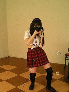 image/sakuragumi-2006-05-06T22:32:09-1.jpg