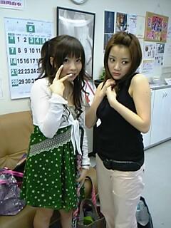 image/sakuragumi-2006-05-24T17:36:13-1.jpg
