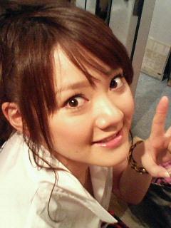 image/sakuragumi-2006-05-28T23:36:24-1.jpg
