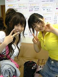 image/sakuragumi-2006-06-07T20:51:03-1.jpg