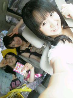 image/sakuragumi-2006-07-04T17:42:44-1.jpg