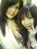 image/sakuragumi-2006-07-09T23:25:54-2.jpg